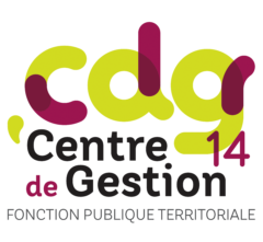 Elements Obligatoires Centre De Gestion