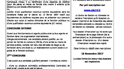 960d8badc37 concours-administratif-principal - Centre de Gestion